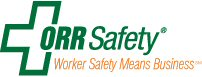 ORR Safety Blog Image