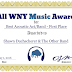 ANNOUNCEMENT: Best Acoustic Act/Band - Shawn Duchscherer & The Other Band