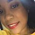DIOSSSSS!! Joven estudiante de medicina se suicidó en La Romana; era amenazada con colocar fotos de ellas en las redes