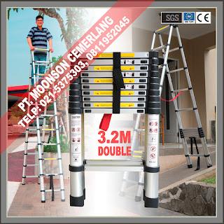 tangga-teleskopik-balikpapan