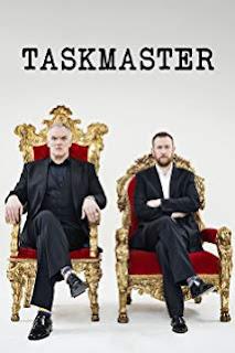 Taskmaster Download Kickass Torrent