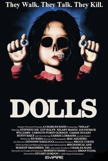 Dolls <br><span class='font12 dBlock'><i>(Dolls )</i></span>