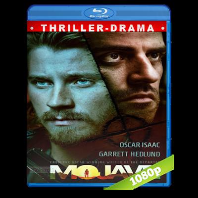 Atrapados (2015) BRRip Full 1080p Audio Trial Latino-Castellano-Ingles 5.1