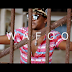 Download New Video : Chege - Wafoo { Official Video }