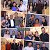 Pangshu Film Premiere
