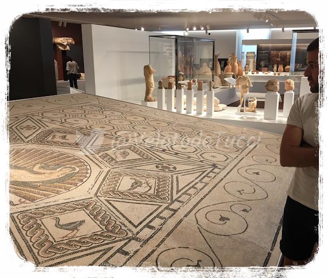 mosaico_venus_cártama