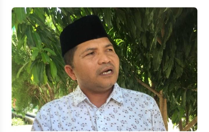 Menag Bandingkan Aceh dan Jeddah Soal Bioskop, Jawaban Ulama Aceh Mencerahkan
