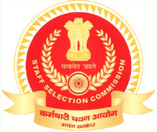 SSC Recruitment 2020 – Apply Online for 1355 Assistant, Library Clerk, Junior Engineer and Other Posts