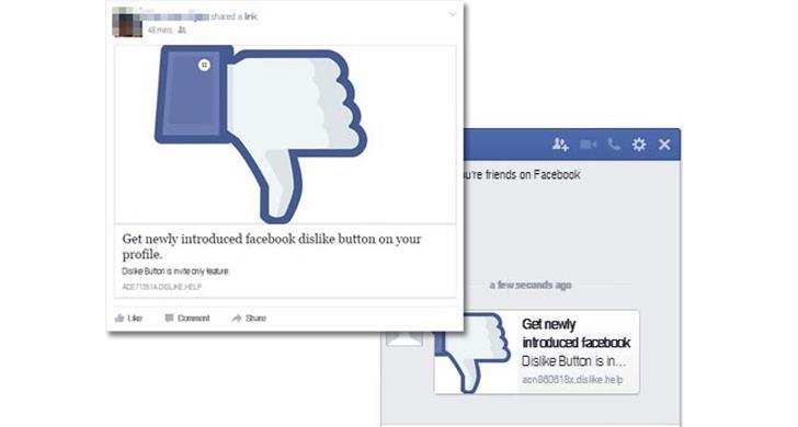 get-facebook-dislike-button