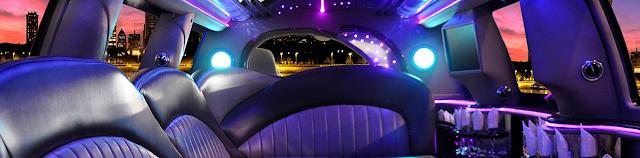 http://www.barcelonahendo.com/limousine-tour/