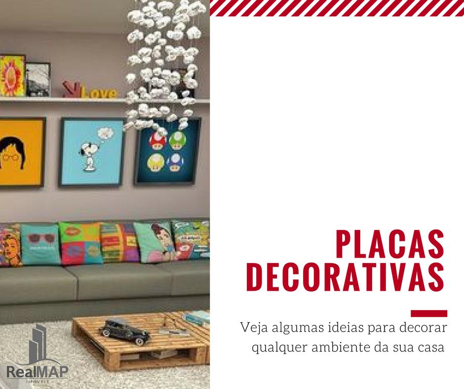 Placa Decorativa Pared. Fabulous Klimex Plaqueta Con Acabado ...