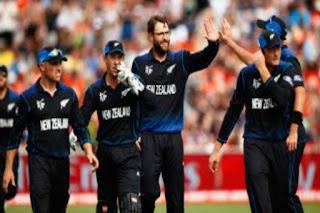 Mahmudullah 128 - Martin Guptill 105 - New Zealand vs Bangladesh Highlights - 37th Match | ICC Cricket World Cup 2015