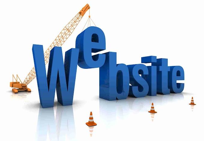Free में Website बनाये आसानी से - Free me Website kese Banaye
