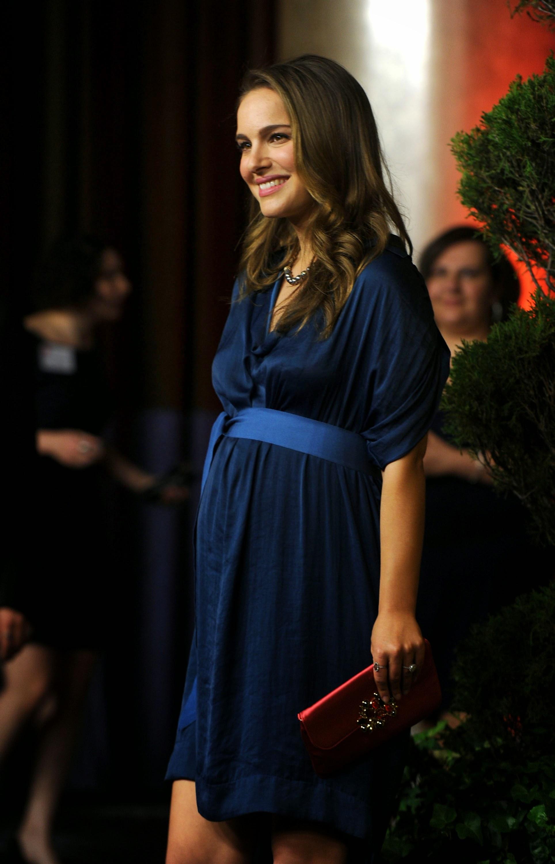 Natalie Portman Pictures Gallery 68  Film Actresses-8956