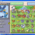 Cheats Pokemon Emerlad GBA