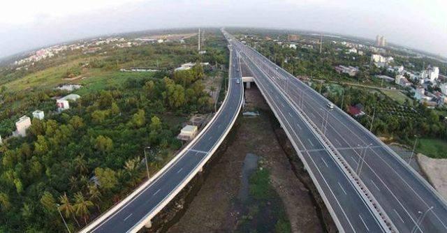 """Đường cao tốc Bắc- Nam: Không thể """"giao trứng cho Ác"""""""