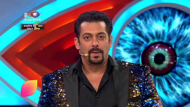 bigg boss 14 latest news about commoners