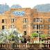 Sunway Presents 2 Amazing Hotels for The Best Weekend Getaway in Ipoh!