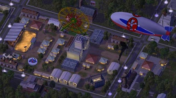 Download SimCity 2013 Torrent PC