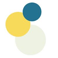 海外ネタのロゴ