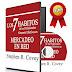 LOS 7 HÁBITOS DE LOS PROFESIONALES ALTAMENTE EFECTIVOS EN MERCADEO EN RED – STEPHEN R. COVEY – [AudioLibro]
