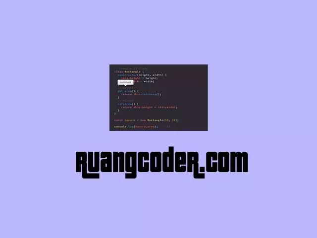Syntax Highlighter Blog