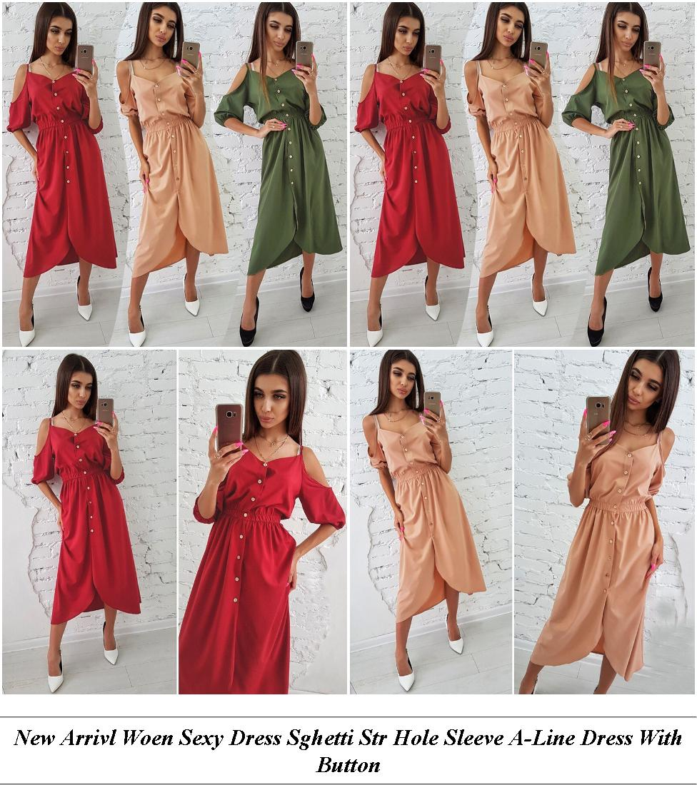 Plus Size Formal Dresses In Houston Texas - Latest Moile Phone Uy Online - Royal Lue Tight Fitted Dress