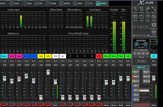 Trik Membuat Soundsystem