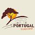 INICIATIVA - Portugal Tradicional organiza 1º Encontro Turistas com o Local