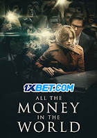 All the Money in the World 2017 Hindi (HQ Fan Dubbed) 1080p BluRay
