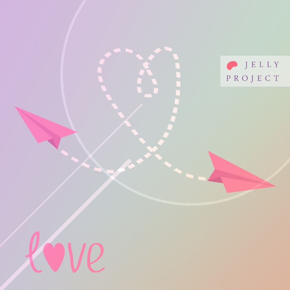 Jelly Project – 너 밖에 몰라 – Single