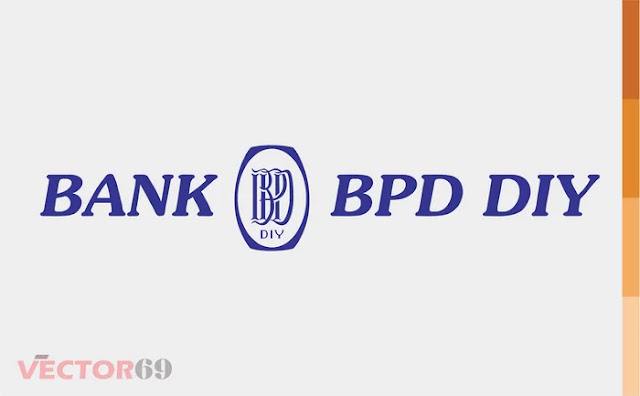 Logo Bank BPD DIY - Download Vector File AI (Adobe Illustrator)