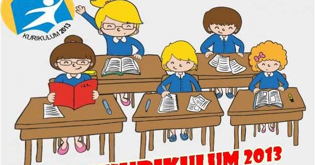 Soal Uas Kurikulum 2013 Terbaru Revisi 2016 Sekolah Dasar Kurikulum 2013 Revisi