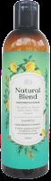 Onde encontrar para comprar produtos Abela para Crescimento Capilar Natural Blend (Shampoo)