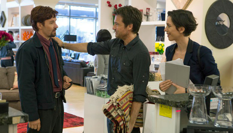 the-gift-jason-bateman-rebecca-hall