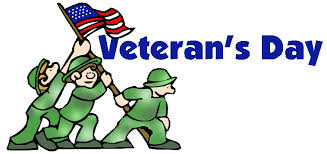 unique veterans day clipart usa
