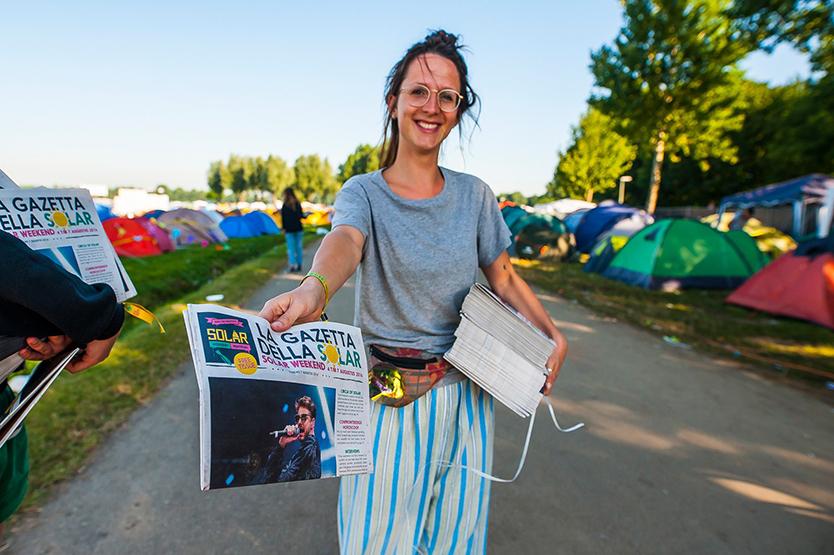 Solar, Festival, camping, solar weekend, kamperen, festivals, festivalreporter, festivalblog, festivalblogger, muziekblog, festivalvlogger, festivalseason, muziek, festipi, LaVieFleurit.com