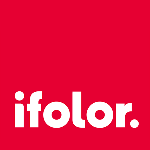 ifolor : Photo Service