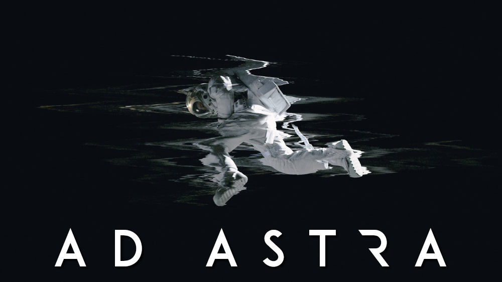HD Ad Astra photos screen shots poster