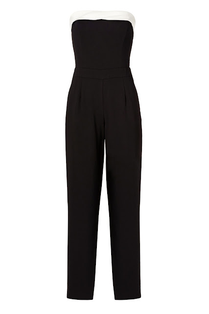 https://www.renttherunway.com/shop/designers/trina_turk/edda_jumpsuit?SSAID=758422&utm_campaign=SAS&utm_medium=affiliate&utm_source=shareasale.com&campaign=SAS
