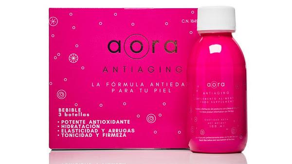 aora-antiaging