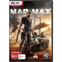 Mad Max Full highly compressed full