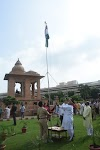 Independence Day celebrations across the nation