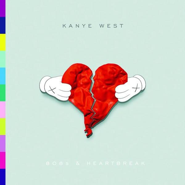 Download kanye west 808s and heartbreak album zip js photography.