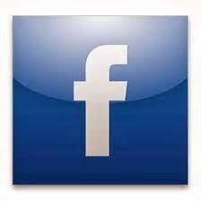 كيفيه تغيير لون الفيسبوك