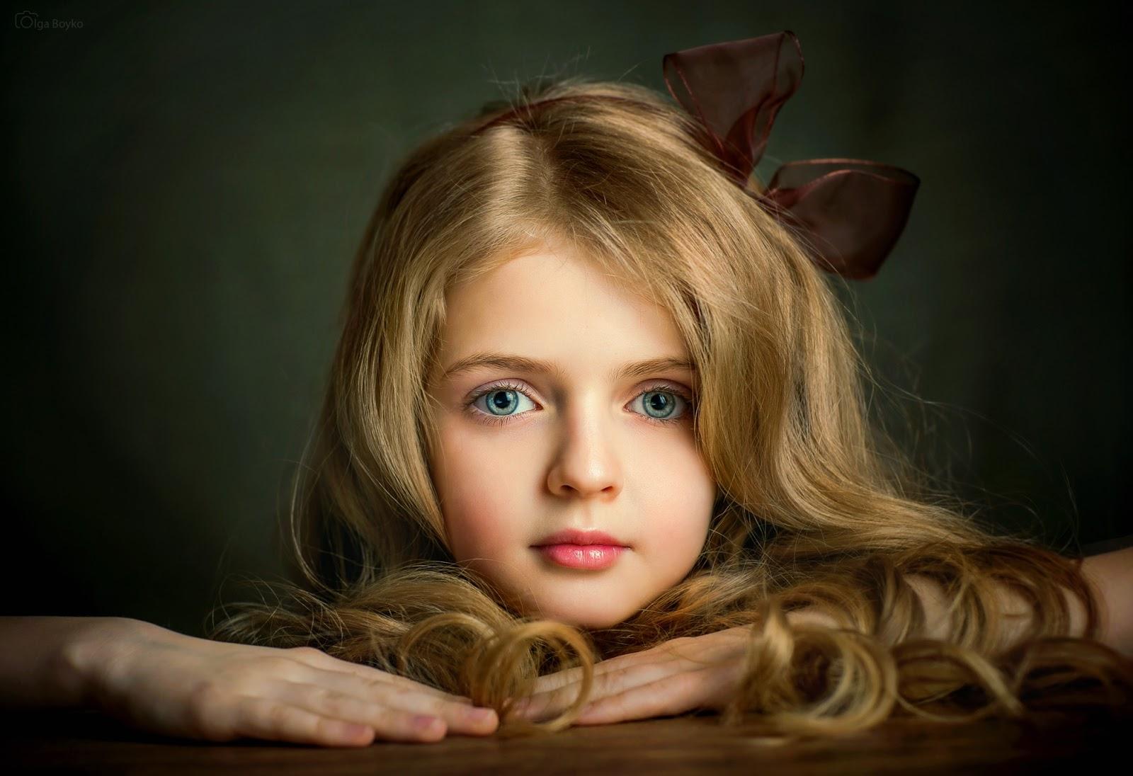 افضل زيت لتنعيم الشعر للاطفال دكتور حاتم فاروق دكتور حاتم فاروق