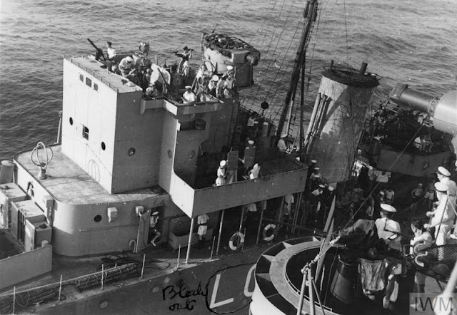 HMS Avon Vale 25 July 1941 worldwartwo.filiminspector.com