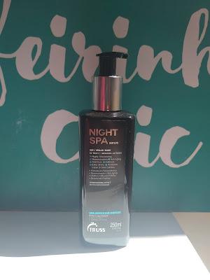 resenha-night-spa-truss-mascara-noturna