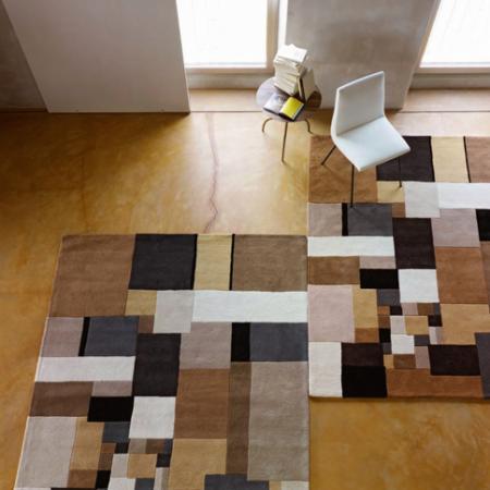 lieblingsst cke lieblingsst ck teppich divines couleurs von ligne roset. Black Bedroom Furniture Sets. Home Design Ideas