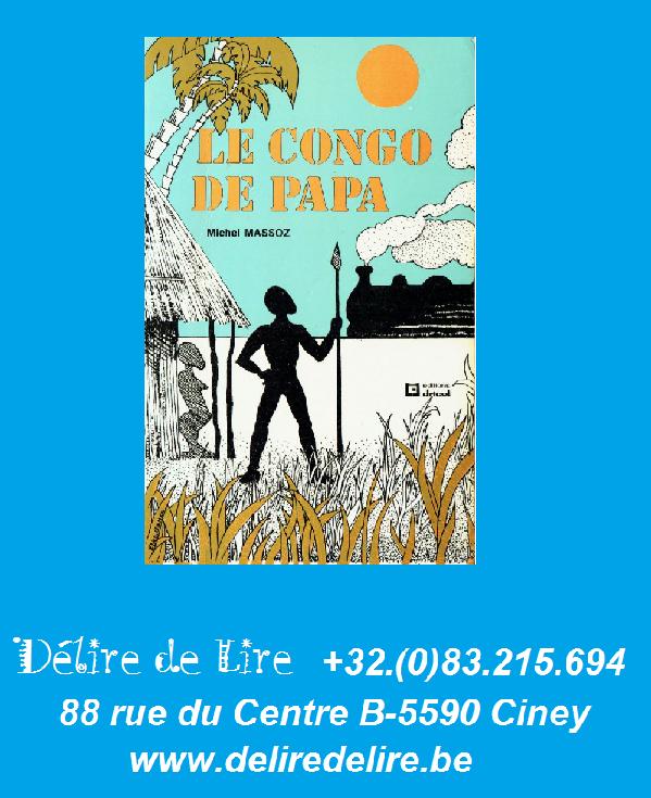 Congo-papa-1951-1964-Michel-Massoz